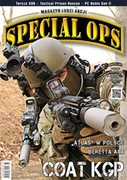 Special OPS