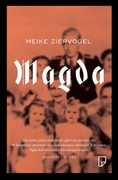 Magda Meike Ziervogel - ebook mobi, epub