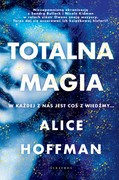 Totalna magia Alice Hoffman - ebook epub, mobi