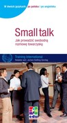 Small Talk Susanne Watzke-Otte - ebook pdf