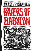 Rivers of Babylon Peter Pišťanek - ebook mobi, epub