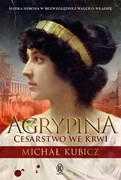 Agrypina Michał Kubicz - ebook epub, mobi