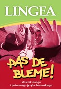Pas de Bleme! - ebook epub