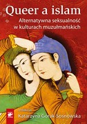 Queer a islam - ebook epub, mobi