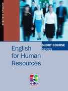 English for Human Resources Pat Pledger - ebook pdf