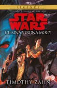 Star Wars Thrawn. Tom 2 Timothy Zahn - ebook epub, mobi