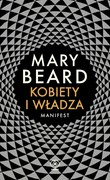 Kobiety i władza Mary Beard - ebook mobi, epub