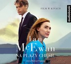 Na plaży Chesil - audiobook mp3