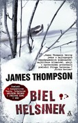 Biel Helsinek James Thompson - ebook epub, mobi