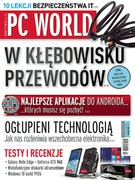 PC World 4/2015 - eprasa pdf
