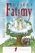 Dzieci z Fatimy Mary Fabyan Windeatt - ebook epub, mobi