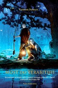 Most do Terabithii Katherine Paterson - ebook epub, mobi