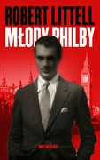 Młody Philby Robert Littell - ebook epub, mobi