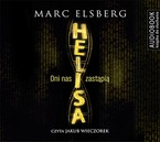 Helisa Marc Elsberg - audiobook mp3
