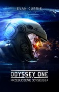 Odyssey One. Tom 6 Evan Currie - ebook mobi, epub