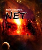 Net Halina Bajorska - ebook pdf
