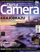 Digital Camera Polska - eprasa pdf