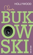 Hollywood Charles Bukowski - ebook epub, mobi