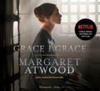 Grace i Grace Margaret Atwood - audiobook mp3