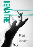 Ofiara Pierre Lemaitre - ebook epub, mobi