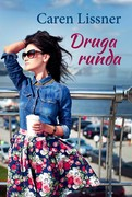 Druga runda Caren Lissner - ebook epub, mobi