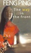 The way in the front Feng Ping - ebook epub