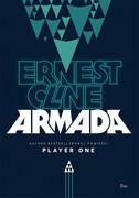 Armada Ernest Cline - ebook epub, mobi
