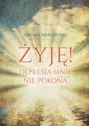 Żyję! Gillian Marchenko - ebook epub, mobi, pdf