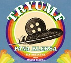 Tryumf pana Kleksa Jan Brzechwa - audiobook mp3