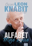 Alfabet Leon Knabit - ebook mobi, epub, pdf
