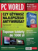 PC World 1/2014 - eprasa pdf