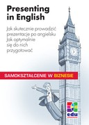 Presenting in English Marion   Grussendorf - ebook pdf