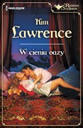 W cieniu oazy Kim Lawrence - ebook epub, mobi