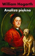 Analiza piękna William Hogarth - ebook epub, mobi