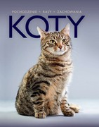Koty - ebook pdf