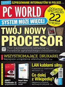 PC World 5/2014 - eprasa pdf