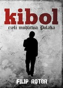 Kibol Filip Roter - ebook epub, mobi, pdf
