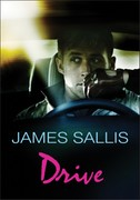 Drive James Sallis - ebook mobi, epub