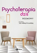 Psychoterapia dziś - ebook epub, mobi
