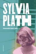 Dzienniki 1950–1962 Sylvia Plath - ebook epub, mobi