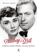 Audrey i Bill Edward Z. Epstein - ebook epub, mobi