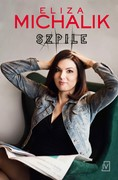 Szpile Eliza Michalik - ebook mobi, epub