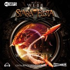 Stara flota. Tom 2 Nick Webb - audiobook mp3