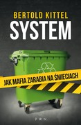 System Bertold Kittel - ebook mobi, epub