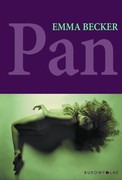 Pan Emma Becker - ebook epub, mobi