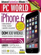 PC World 11/2014 - eprasa pdf