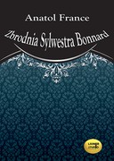 Zbrodnia Sylwestra Bonnard Anatole France - audiobook mp3