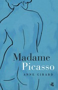 Madame Picasso Anne Girard - ebook epub, mobi
