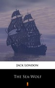 The Sea-Wolf Jack London - ebook epub, mobi