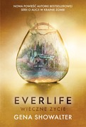 Everlife Gena Showalter - ebook epub, mobi